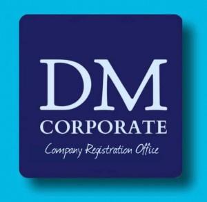 Company Secretarial Office, Company Registration Office , 103.6.198.61/~registercompanyc